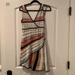 Desigual Dress M